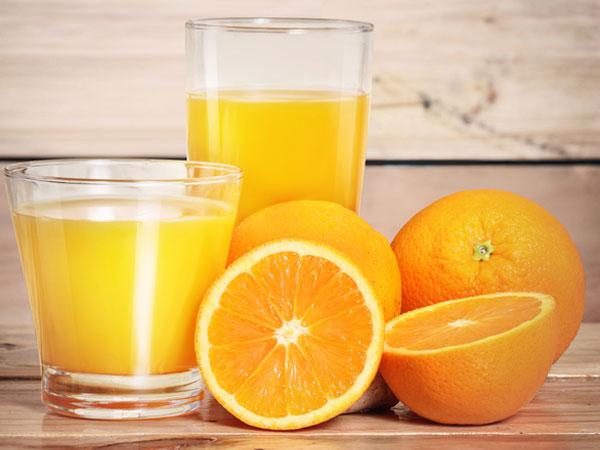 Trời rét đậm hãy uống ngay 5 loại nước này để giữ ấm cơ thể, ngăn ngừa cảm lạnh
