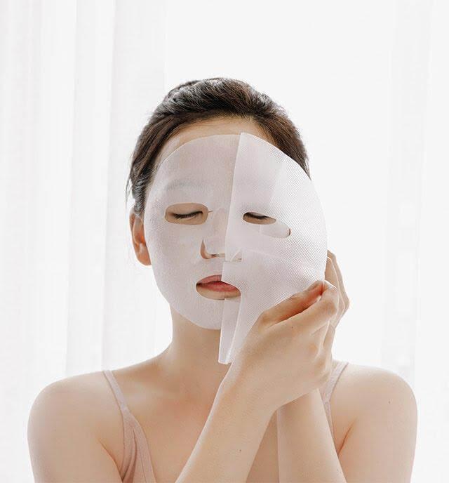 Bật mí lịch đắp từng loại mặt nạ để chăm sóc da khỏe mạnh và sáng hồng hơn mỗi ngày