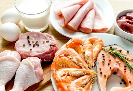 Ở nhà mùa dịch không lo tăng cân mà vẫn giữ được vóc dáng nhờ 3 bí quyết ăn này