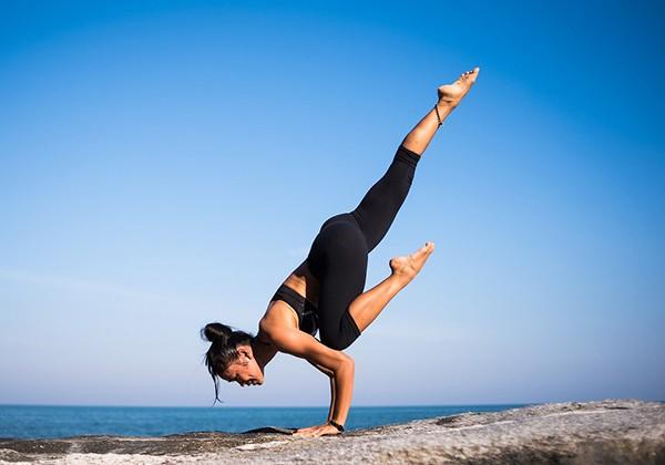 Ghim ngay những lưu ý quan trọng sau khi chọn thời gian tập thể dục giảm cân