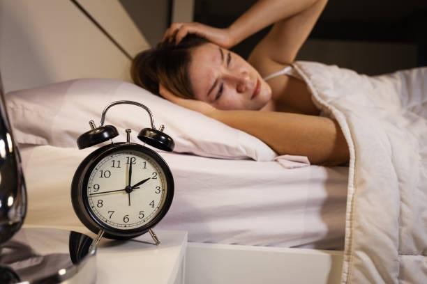 7 thói quen vô tình gây khó ngủ, mất ngủ, rất nhiều người mắc phải
